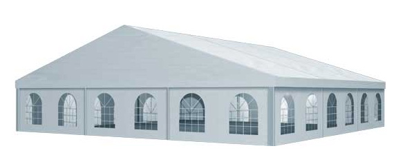 Marquee Hire Scotland Our Marquees